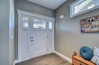 Photo 5: 68 Rainbow Falls Boulevard: Chestermere Detached for sale : MLS®# A1060904