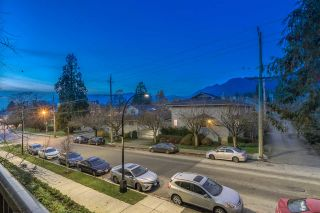 """Photo 14: 301 157 E 21ST Street in North Vancouver: Central Lonsdale Condo for sale in """"Norwood Manor"""" : MLS®# R2523003"""