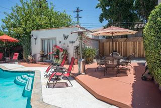 Photo 21: SAN DIEGO House for sale : 3 bedrooms : 4541 Alice St