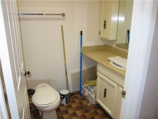 Photo 6: 305 2935 SPRUCE Street in Vancouver: Fairview VW Condo for sale (Vancouver West)  : MLS®# V1019963