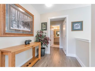"""Photo 24: 99 20498 82 Avenue in Langley: Willoughby Heights Townhouse for sale in """"GABRIOLA PARK"""" : MLS®# R2536337"""