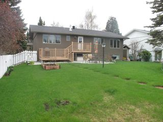 Photo 24: 6742 Leaside Drive SW in Calgary: Lakeview Detached for sale : MLS®# A1137827