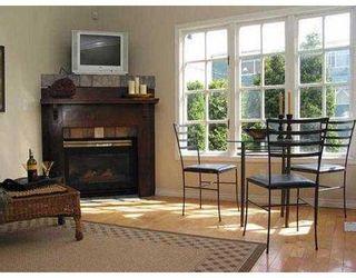 Photo 6: 2834 2836 W 3RD AV in Vancouver: Kitsilano House for sale (Vancouver West)  : MLS®# V536094