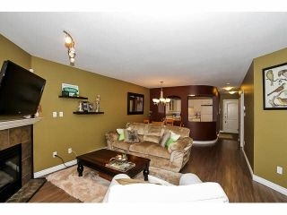 Photo 13: 101 3183 ESMOND Avenue in Burnaby: Central BN Condo for sale (Burnaby North)  : MLS®# V1081452