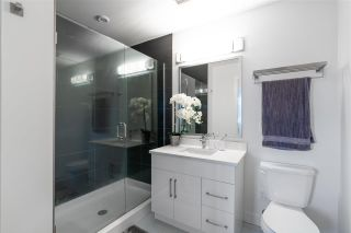Photo 22: 11 45455 SPADINA Avenue in Chilliwack: Chilliwack W Young-Well Townhouse for sale : MLS®# R2585425