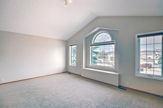 Photo 21: 167 Hidden Valley Park NW in Calgary: Hidden Valley Detached for sale : MLS®# A1108350