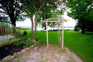 Photo 19: 9 Redcap Beach Lane in Kawartha Lakes: Rural Carden House (Bungalow) for sale : MLS®# X4399326
