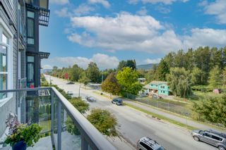 """Photo 29: 302 2393 RANGER Lane in Port Coquitlam: Riverwood Condo for sale in """"Fremont Emerald"""" : MLS®# R2624743"""