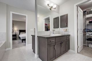 Photo 14: 74 Evansfield Park NW in Calgary: Evanston House for sale : MLS®# C4187281