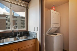 Photo 5: 601 626 15 Avenue SW in Calgary: Beltline Apartment for sale : MLS®# A1102662