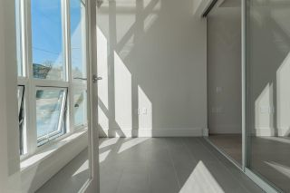 """Photo 13: 210 3639 W 16TH Avenue in Vancouver: Point Grey Condo for sale in """"THE GREY"""" (Vancouver West)  : MLS®# R2619397"""
