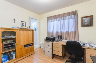 Photo 26: 2851 GLENSHIEL Drive in Abbotsford: Abbotsford East House for sale : MLS®# R2594690