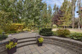 Photo 36: 1086 WANYANDI Way in Edmonton: Zone 22 House for sale : MLS®# E4253428