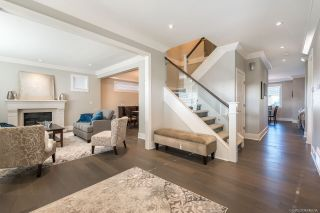 Photo 12: 622 E 10TH STREET in North Vancouver: Boulevard House for sale : MLS®# R2232136