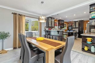 "Photo 7: 394 DARTMOOR Drive in Coquitlam: Coquitlam East House for sale in ""DARTMOOR"" : MLS®# R2578962"