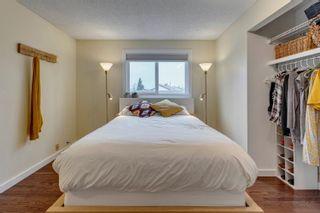 Photo 24: 9238 54 Street in Edmonton: Zone 18 House for sale : MLS®# E4254701