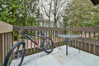 """Photo 18: 137 9463 PRINCE CHARLES Boulevard in Surrey: Queen Mary Park Surrey Townhouse for sale in """"PRINCE CHARLES ESTATE"""" : MLS®# R2276933"""