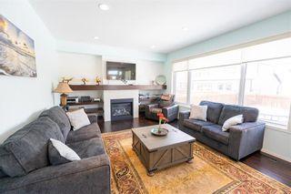 Photo 13: 11 Hawkstone Street in Winnipeg: Bridgwater Forest Residential for sale (1R)  : MLS®# 202101675