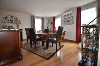 Photo 10: 75 CHURCH Street in Digby: 401-Digby County Residential for sale (Annapolis Valley)  : MLS®# 202107320