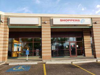 Photo 45: 214 10915 21 Avenue in Edmonton: Zone 16 Condo for sale : MLS®# E4247725