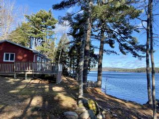 Photo 2: 376 Russells Cove Road in Parkdale: 405-Lunenburg County Residential for sale (South Shore)  : MLS®# 202100949