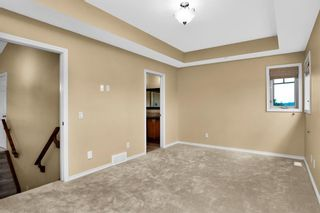 Photo 14: 2 Mackenzie Way: Carstairs Detached for sale : MLS®# A1132226