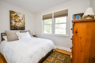 Photo 12: 11153 Highway 1 in Lower Wolfville: 404-Kings County Residential for sale (Annapolis Valley)  : MLS®# 202119160