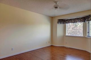 Photo 17: 110 MILLBANK Hill(S) SW in Calgary: Millrise House for sale : MLS®# C4125584