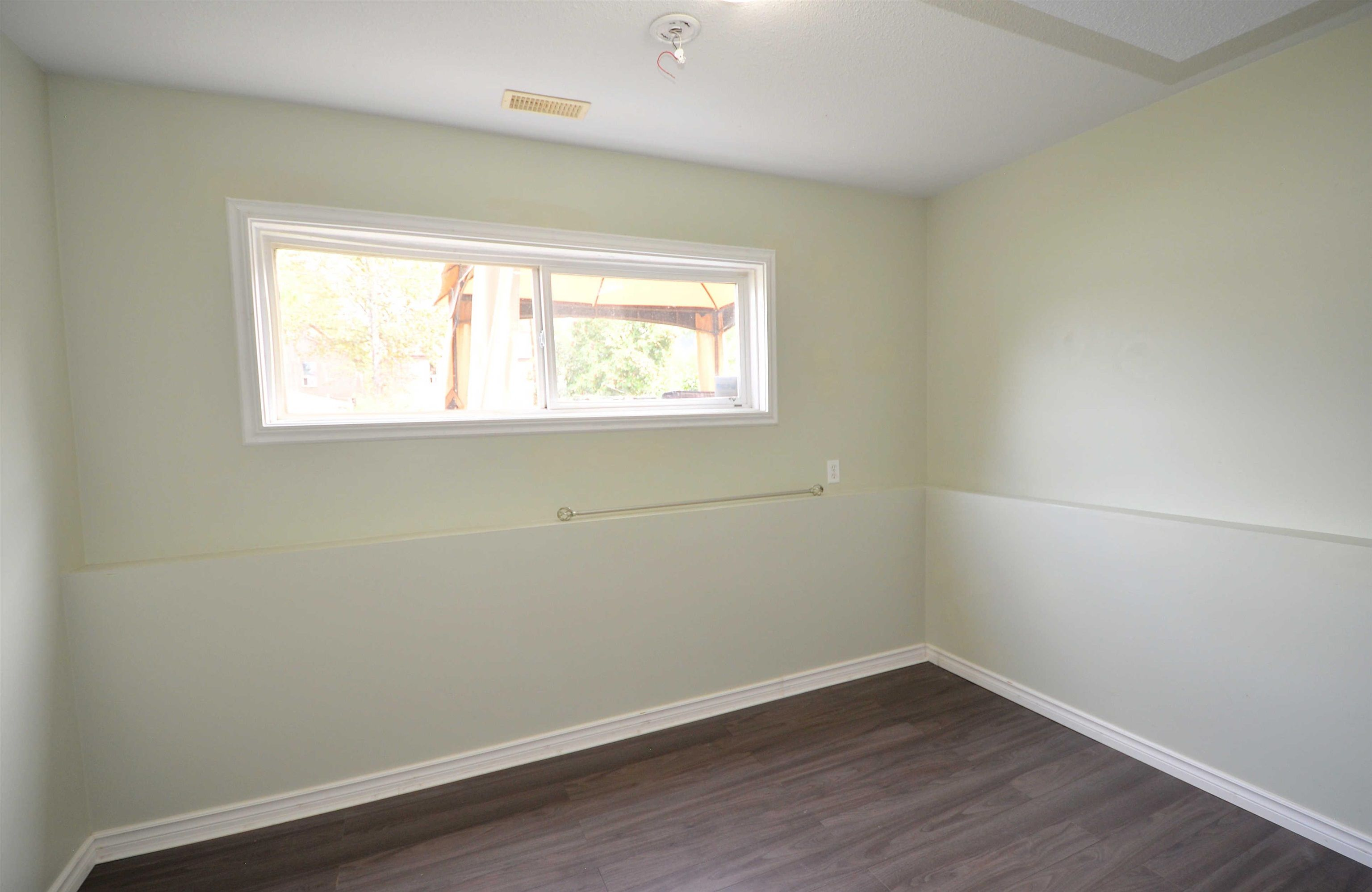 """Photo 15: Photos: 2306 OAK Street in Prince George: VLA House for sale in """"VLA"""" (PG City Central (Zone 72))  : MLS®# R2615261"""
