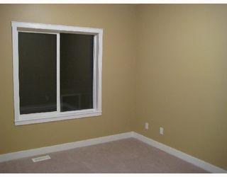 Photo 4: 2499 MCTAVISH RD in Prince_George: N79PGHE House for sale (N79)  : MLS®# N180423
