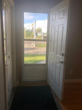 Photo 4: 5039 WAVERLEY Drive SW in Calgary: Westgate Detached for sale : MLS®# A1121075