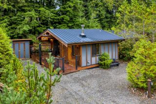 Photo 8: 44 6574 Baird Rd in : Sk Port Renfrew House for sale (Sooke)  : MLS®# 858141