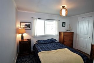 Photo 15: CARLSBAD WEST Manufactured Home for sale : 2 bedrooms : 7104 San Bartolo #10 in Carlsbad