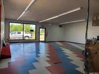 Photo 11: 1110 8th Street West in Nipawin: Commercial for sale : MLS®# SK859646