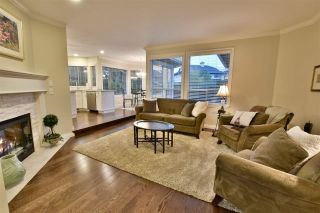 """Photo 11: 21533 86A Crescent in Langley: Walnut Grove House for sale in """"Forest Hills"""" : MLS®# R2423058"""