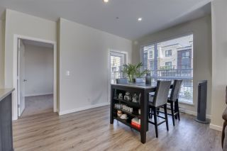 "Photo 6: A002 20087 68 Avenue in Langley: Willoughby Heights Condo for sale in ""PARK HILL"" : MLS®# R2536796"