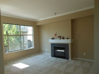 """Photo 2: 93 15152 62A Avenue in Surrey: Sullivan Station Townhouse for sale in """"The Uplands"""" : MLS®# F1415808"""