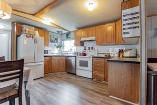 Photo 8: 23 6151 GAUTHIER Road in Prince George: Gauthier Manufactured Home for sale (PG City South (Zone 74))  : MLS®# R2599276