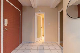 Photo 18: 611 9918 101 Street in Edmonton: Zone 12 Condo for sale : MLS®# E4253191