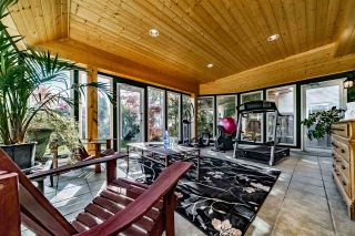 """Photo 8: 1529 EAGLE MOUNTAIN Drive in Coquitlam: Westwood Plateau House for sale in """"WESTWOOD PLATEAU"""" : MLS®# R2316929"""