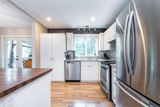 Photo 14: 35222 WELLS GRAY Avenue: House for sale in Abbotsford: MLS®# R2545450