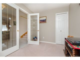 Photo 4: 21093 43 Avenue in Langley: Brookswood Langley House for sale : MLS®# R2088477