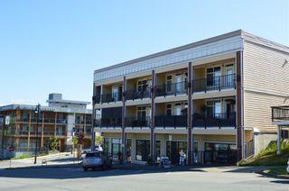 Photo 23: 206 5262 Argyle St in Port Alberni: PA Port Alberni Condo for sale : MLS®# 879126