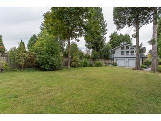 Photo 2: 11653 MORRIS Street in Maple Ridge: West Central House for sale : MLS®# R2208216