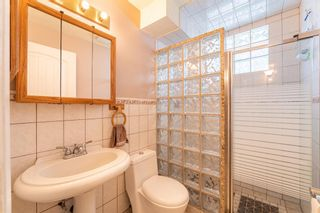 Photo 20: 5219 Whitehorn Drive NE in Calgary: Whitehorn Detached for sale : MLS®# A1149729