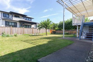Photo 19: 32713 CHEHALIS Drive in Abbotsford: Abbotsford West House for sale : MLS®# R2482592