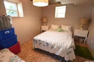 Photo 25: 5030 Dewdney Avenue in Regina: Rosemont Residential for sale : MLS®# SK778611
