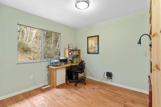 """Photo 27: 41 1486 JOHNSON Street in Coquitlam: Westwood Plateau Townhouse for sale in """"STONEY CREEK"""" : MLS®# R2551259"""