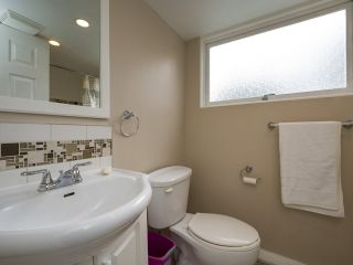 Photo 23: 3239 PORTVIEW Place in Port Moody: Port Moody Centre House for sale : MLS®# R2544230