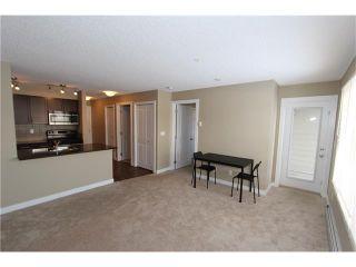 Photo 14: 1208 625 GLENBOW Drive: Cochrane Condo for sale : MLS®# C4071555
